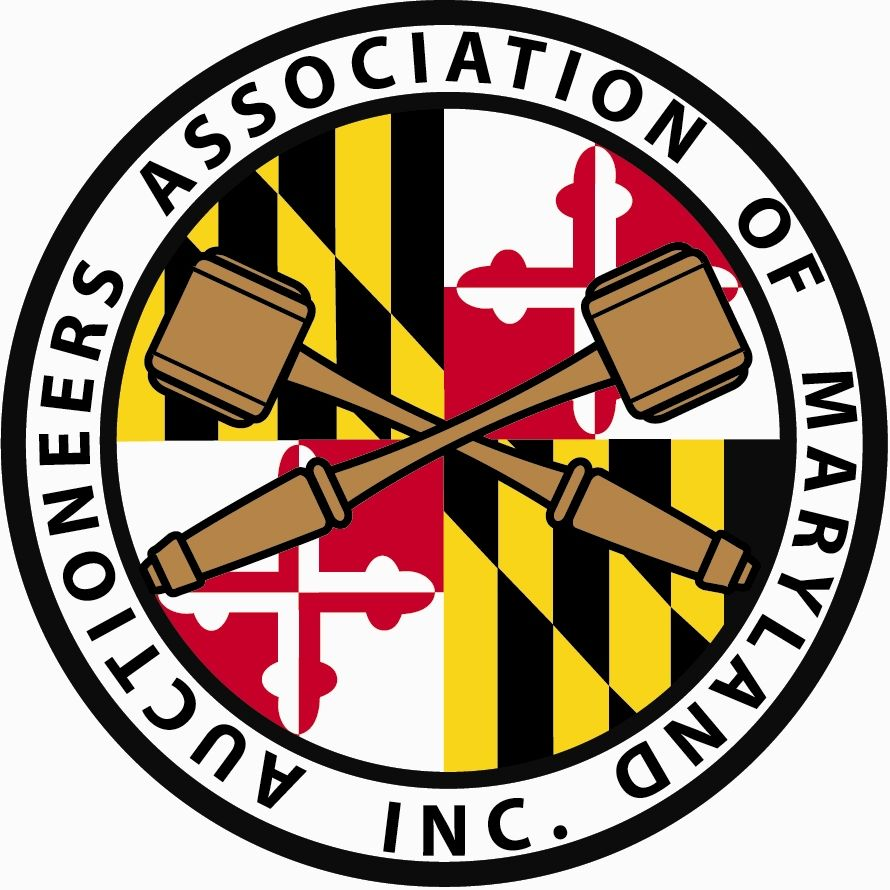 Auctioneers Association of Maryland (AAM)