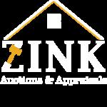 Lynne Zink Logo