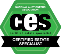 Certified Estate Specialist