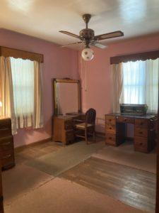 Bedroom View of 6619 Danville Avenue, Baltimore, MD 21224